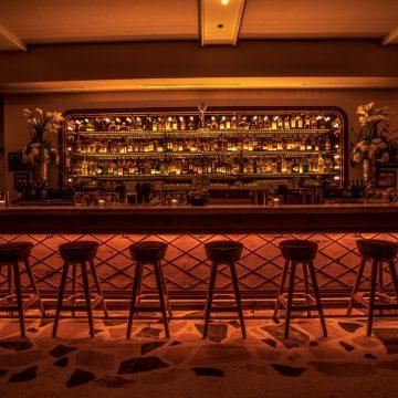 best-restaurants-in-Miami