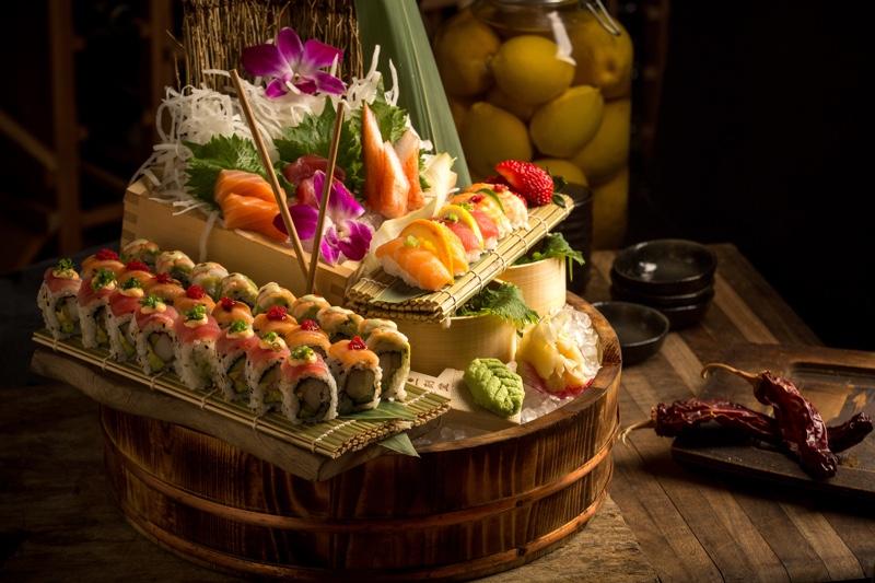 restaurants near me, best restaurants in miami, restaurants in brickell, nice restaurants in miami, miami event space